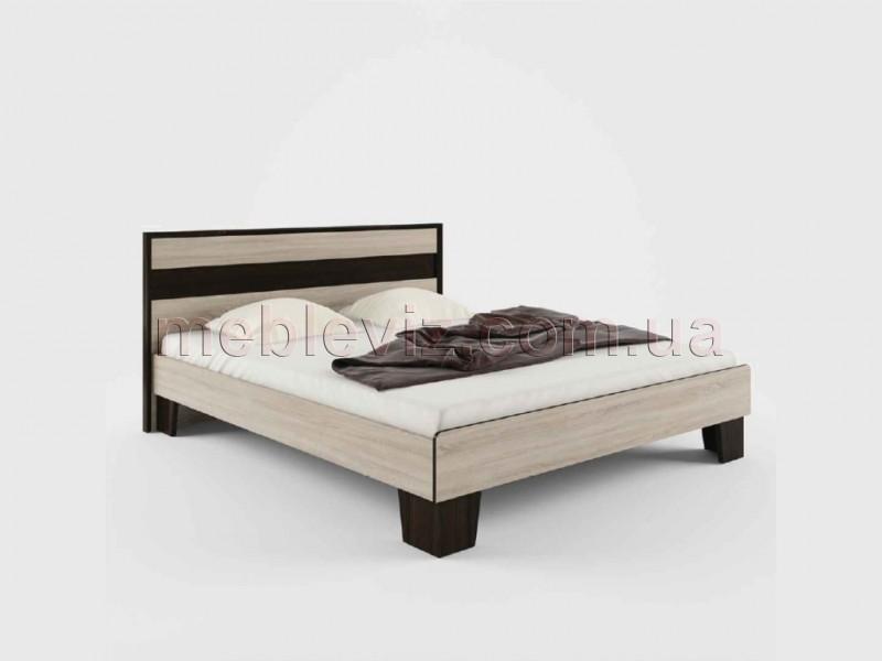 кровать 160 скарлет сокме кровати в киеве купить спальни цена