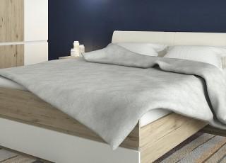 кровать 160 люкс лаура сокме кровати недорого киев мебель для